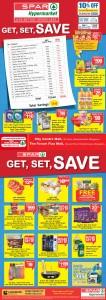 REvised-SPAR_Get-Set-Save_2-Pager_A4_Mangalore-_V1a-1