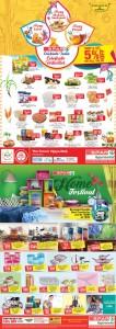 Revised-SPAR-Celebrate-India_Home-Festival--12th-Jan-2019_A3_Chennai_V2-1
