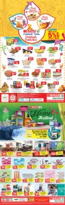 SPAR-Celebrate-India_Home-Festival--12th-Jan-2019_Banglore_2_a2-1