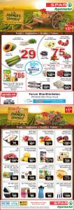 SPAR-Farmer-Market_15th_-May_Bangalore-Shantinikethan
