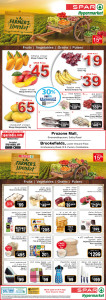 SPAR-Farmer-Market_15th_May_Coimbatore