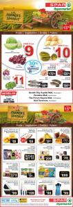 SPAR-Farmer-Market_15th_May_Hyderabad