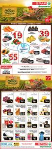 SPAR-Farmer-Market_15th_Mayl_Delhi
