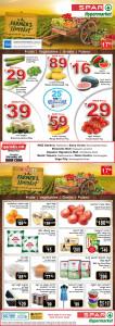 SPAR-Farmer-Market_17th_-April_Bangalore
