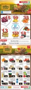 SPAR-Farmer-Market_17th_-April_Mangalore