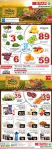 SPAR-Farmer-Market_17th_April_Chennai