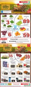 SPAR-Farmer-Market_17th_April_Coimbatore