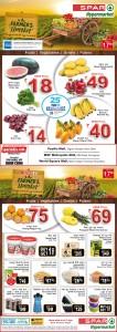 SPAR-Farmer-Market_17th_April_Delhi