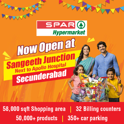 SPAR-Vasavi-Launch-Banner_Events-Section (1)