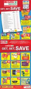 SPAR_Get-Set-Save_2-Pager_A4_Banglore_V1a-1