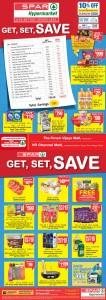 SPAR_Get-Set-Save_2-Pager_A4_Chennai_V1a-1