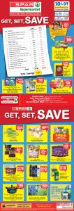 SPAR_Get-Set-Save_2-Pager_A4_Delhi_V1b-1