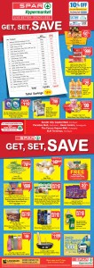 SPAR_Get-Set-Save_2-Pager_A4_Hyderabad_V1a-1