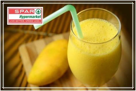 mango-oats-drink