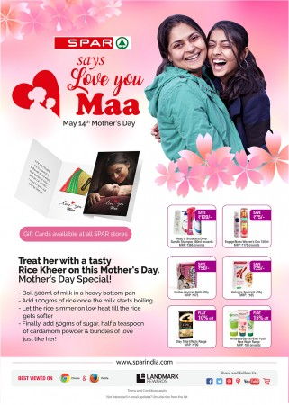 SP640517_Mother's Day_Emailer_v5