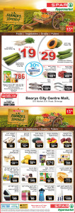 SPAR-Farmer-Market_15th_-May_Shimoga