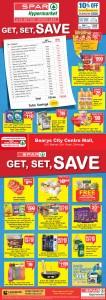 SPAR_Get-Set-Save_2-Pager_A4_Shimoga-_V1a-1
